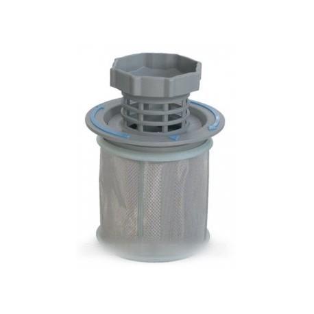 00427903 microfiltre pour lave vaisselle bosch ou siemens 8930859 bvm. Black Bedroom Furniture Sets. Home Design Ideas