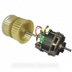 moteur ventilateur assemble