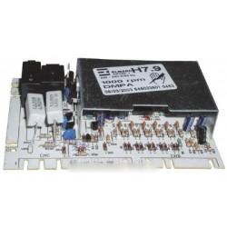 module 1000 t h7.9 dmpa10