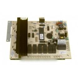module de puissance + cpu tse7350
