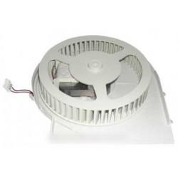 turbine de ventilation induction 69554