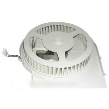 turbine de ventilation induction 69554