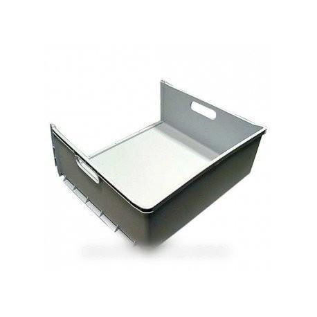 tiroir superieur polarw 434x394 h155