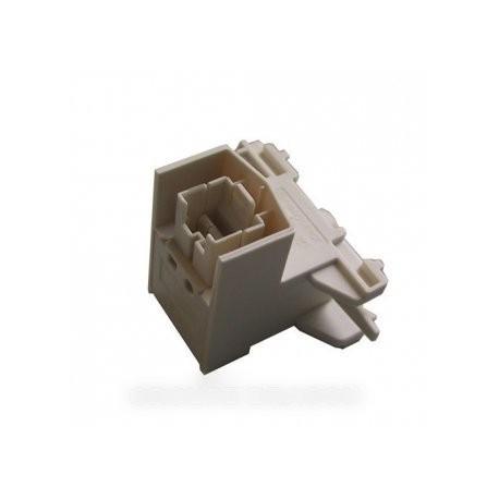 611295 interrupteur marche arret pour lave vaisselle bosch b s h 389897 389897 bvm. Black Bedroom Furniture Sets. Home Design Ideas