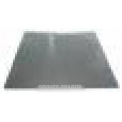 plaque a patisserie 350 x 347 m/m
