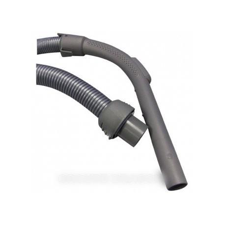 flexible aspirateur complet