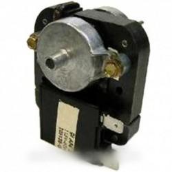 moteur rc ventilateur evaporateur