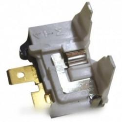relais compresseur