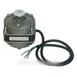 moteur ventilateur 10 w 230 v