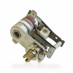 thermostat de fer t210/310