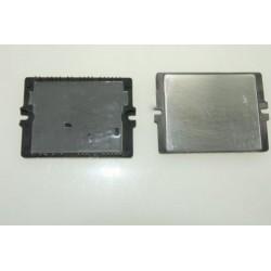 circuit integre