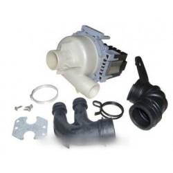 moteur de cyclage atlantis kit m96