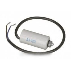 condensateur permanent 6