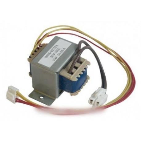 transformateur alimentation slv 105e 17