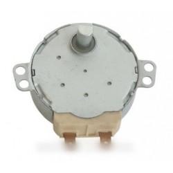moteur de plateau m2lj24z