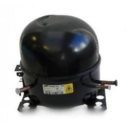 compresseur 155/160w r600a 220/240v~50