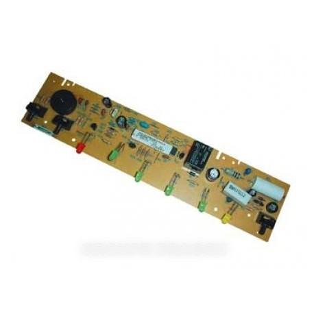 module electronique cu65050