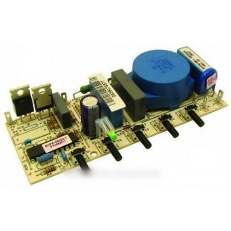 platine electronique commande rhc168001