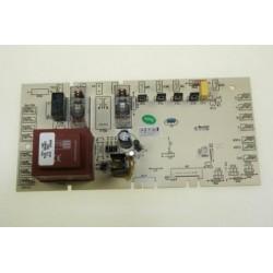module de puissance 7341-1422