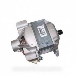 moteur 1200