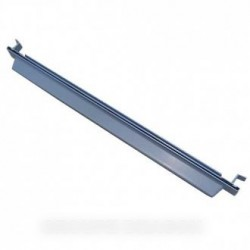 profil bleu posterieur clayette verre