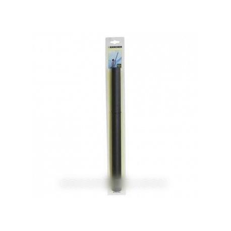prolongateur tube d'aspiration