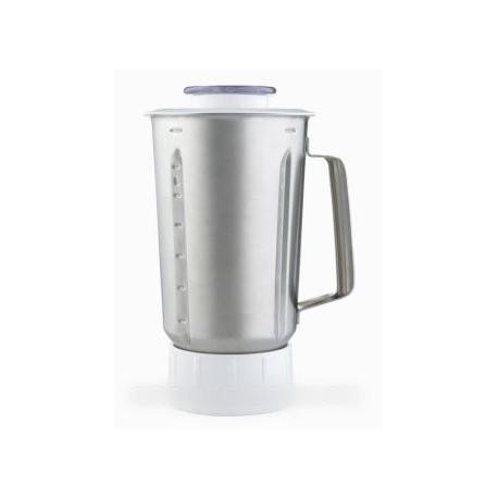 bol blender inox 1.5 l krups ka9027