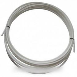 tuyau d'alimentation d'eau 7,5m 6.35mm