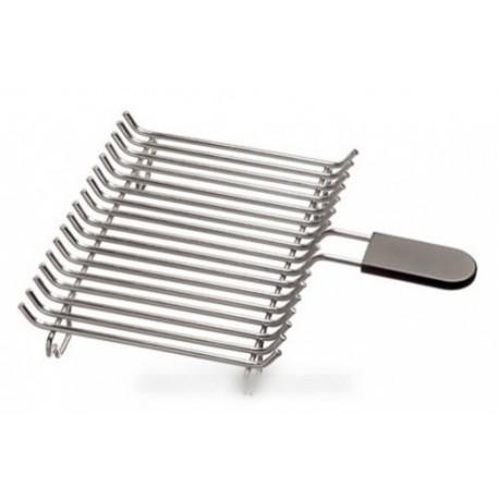 chauffe viennoiseries grille pain 4 tran