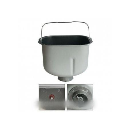 kw712988 cuve complete machine a pain kenwood pour petit. Black Bedroom Furniture Sets. Home Design Ideas