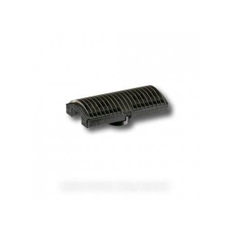 bloc couteau pour grille 7030283