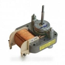moteur de ventilateur