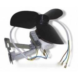 moteur ventilateur condenseur emb16-035