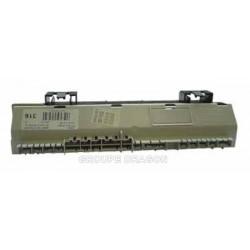 module de commande cbm3cbz1v1m3wk0102
