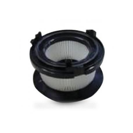 filtre hepa t80 alyx