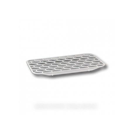 grille recipient 3100ml (19x13.8cm)