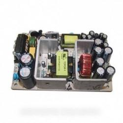 circuit entertainment eq.