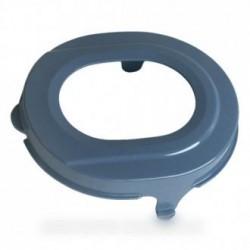 couvercle filtre aspirateur lg