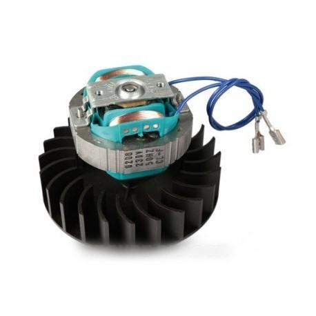 ventilateur bandeau