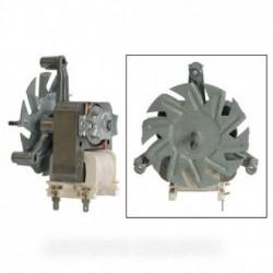 moteur ventilateur four