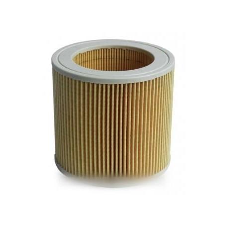 cartouche filtre cylindrique