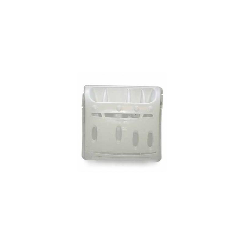 675454 bac a lessive pour lave linge siemens 2882295 2882295 bvm. Black Bedroom Furniture Sets. Home Design Ideas