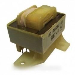 transformateur d'alim. 230v 50hz 12v 170