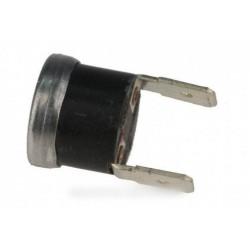thermostat 126