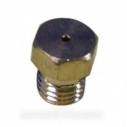 injecteur x1 gb 0,87 1kw