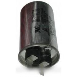 condensateur permanent10