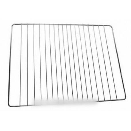 grille de four 44,6cm x 34,1 cm