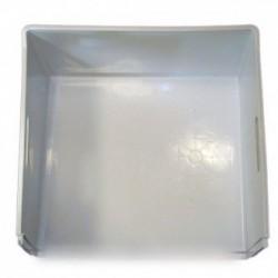 tiroir intermediaire 434 x 392 s/facade