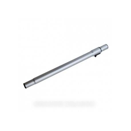 tube telescopique pour m5020 m5021