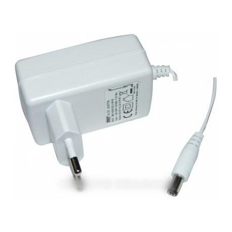 transformateur 18 volts